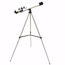 Telescópio Terrestre Astronômico Super Promoção !!!