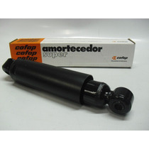 Amortecedor Diant Kombi Clipper/pick-up 78/96 Cofap B47568