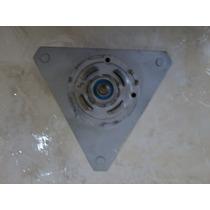 Motor Ventilador Radiador Palio/strada Valeo C/rosca