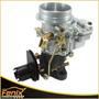 Carburador Opala Caravan 4cc Gasolina Dfv 228 - 100% Novo<br><strong class='ch-price reputation-tooltip-price'>R$ 399<sup>90</sup></strong>