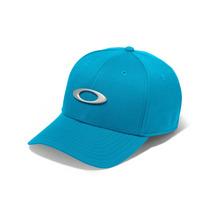 Bone Oakley Tincan Oval ( Azul Bebe S/m )