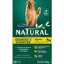 Ração Guabi Natural Cães Adulto Raça Grande E Gigante 15kg