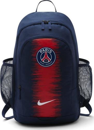 a18f29eea Mochila Nike Paris Saint-germain Psg Ba5369