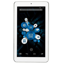 Tablet Social Phone Dl 8gb Android 5 3g - Wi-fi Smart Barato