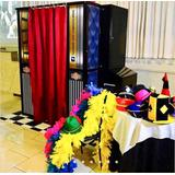 Aluguel Cabine E Totem Fotográfico Promoção
