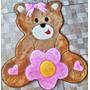 905888 MLB27784354009 072018 I Como usar tapete na decoração do quarto de bebê