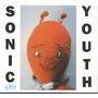 Cd - Sonic Youth - Dirty - Imp - Duplo - Encarte