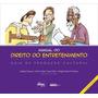 Manual Do Direito Do Entretenimento - Guia De Produção Cul