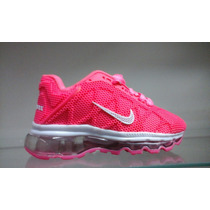 Tenis Nike Infantil Feminino Super Desconto