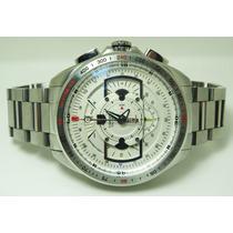 Relógio Tag Heuer Grand Carrera Calibre 36