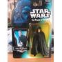 Star Wars The Power Of The Force Luke Skywalker Kenner