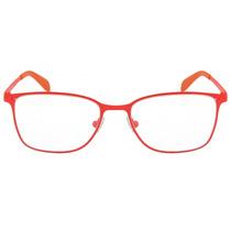 Armação Oculos Grau Calvin Klein Ck5402 810