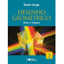 Desenho Geométrico - Ideias E Imagens - Vol. 2 - 5ª Ed. 20