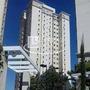 Apartamento Com Linda Vista Para Venda No Condominio Fit Mirante Do Sol, 3 Dormitorios Com Suíte E 63 M2 De Área Construída Com Sacada E Lazer Completo - Ap00440 - 32027197