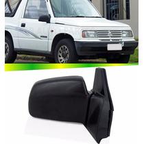 Retrovisor Manual Suzuki Vitara 91 92 93 94 95 96 97