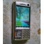 Celular Mp9 Vaic T200 Antigo