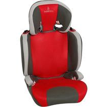 Cadeira Para Auto Silla Lx Vermelho 09 36 Kg Galzerano