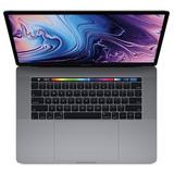 Macbook Pro 2019 15 2.4 I9 8core 16gb 560x 512gb 16499