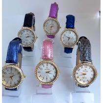 cf7ca6d7eac Busca Relógio de Pulso BUSINESS MA32872 com os melhores preços do ...