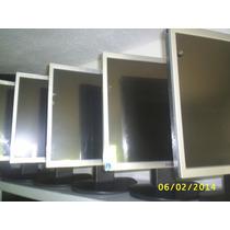 Monitor Lg 17´´ Modelo 1753t Com Garantia De 120dias