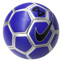 1673964b57 Bola Nike com os melhores preços do Brasil - CompraCompras.com Brasil