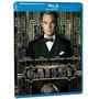 Blu-ray O Grande Gatsby -  & Lacrado Original