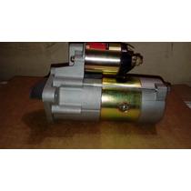 Motor De Partida L200 Sport Hpe 03/...