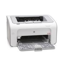 Impressora Laserjet Mono Hp Ce651a#696 P1102 Usb 2.0 19ppm