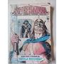Revista Super Amigos N 1 De 1985 Raridade Original
