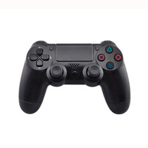 Controle Para Video Game Modelo Ps4 / Playstation 4 Com Fio