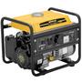 Gerador De Energia À Gasolina Com Motor 4 Tempos 110v -tekna