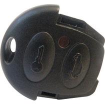 Telecomando Controle Alarme Chave Fox 2002 2005 Parati 2 Atx