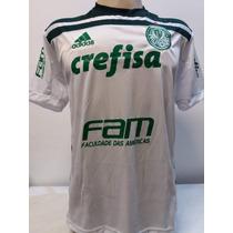 Busca camisa palmeiras 98 com os melhores preços do Brasil ... 3bc2c482755