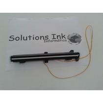 Lampada Scanner Epson Tx200
