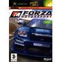 Jogo Forza Motorsport 1 Xbox Classico Mídia Física Lacrado