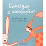 Cantigas E Contaçoes, Goes, Lucia Pimentel Literatura 2010