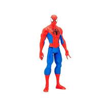Boneco Venom 30 Cm Hasbro Spider-man Vs The Sinister 6