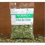 Cha De Moringa Oleifera - 40 Gr - Espetacular