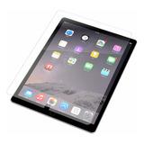 Película Vidro Protetora iPad Mini 5 A2133 A2124 A2126 2019