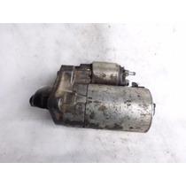 Motor De Arranque Fiat Palio 1.0 16v
