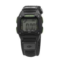 Relógio Mormaii Digital Yp1516/8u - Promoção - Garantia E Nf