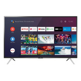 Smart Tv Semp Full Hd 43  43s5300