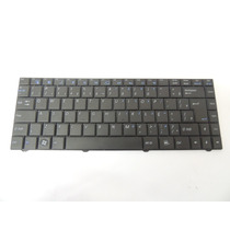 116 Teclado Notebook Positivo Unique N4100 Dc