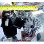 Motor P/ Moto Serra 25cc Só O Motor Preço Baixissimo,