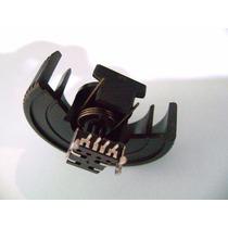 Pith Bend + Mola+ Roldana Teclado Yamaha Psr-640 Psr-630 Etc