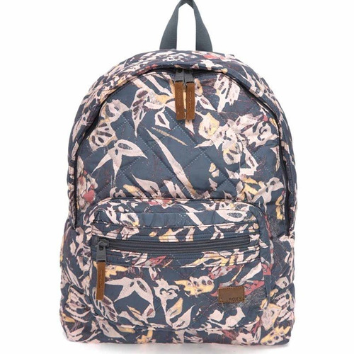 f6fa53056 Mochila Roxy Morning Light