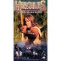 Hércules E As Amazonas Dublado
