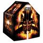 Barraca Toca Casinha Star Wars Original Multibrink