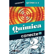Química Conecte Vol.2