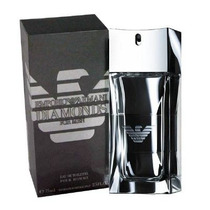 Perfume Masculino Armani Diamonds 75ml Importado